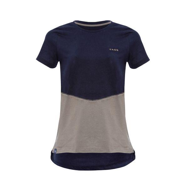 81741-232_Camiseta-Feminina-Taos-Volkswagen-AZUL