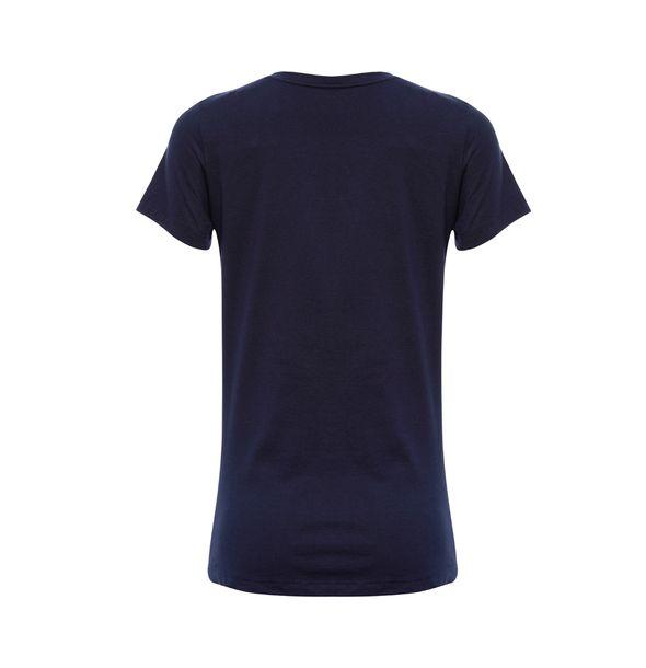 81741-232_2_Camiseta-Feminina-Taos-Volkswagen-AZUL