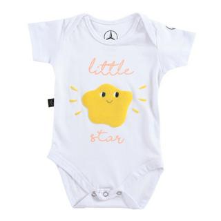 40993-024_Body-Little-Star-Bebe-Mercedes-Benz-TR-Branco