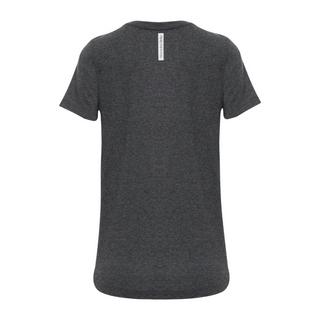 40854-052_2_Camiseta-Silver-Star-Feminina-Mercedes-Benz-TR-Cinza-Mescla-Escuro